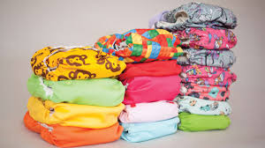 cloth diapering 101 everything you