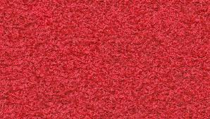 red carpet texture designs in psd