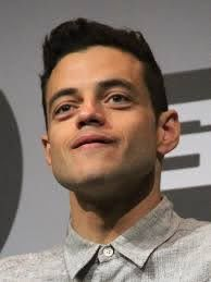 File:SXSW 2016 - Rami Malek (25138464364) (cropped 2).jpg - Wikimedia  Commons