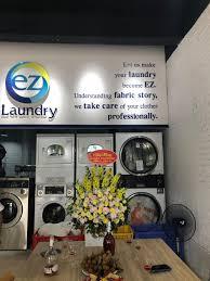 Mua máy giặt sấy xếp tầng thương hiệu nào tốt và bền ?