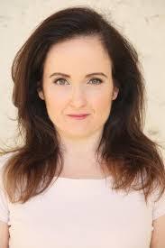 Abigail Williams, Actor, Surrey