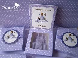 Invitaciones Recuerdos Cumpleanos Princesas Sofia Frozen 45 00