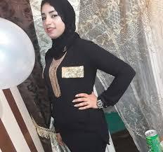 اجمل بنات مصرية لزواج تعـارف بنـات راقيـة