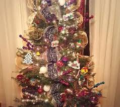 Diy Christmas Tree Fence Hometalk