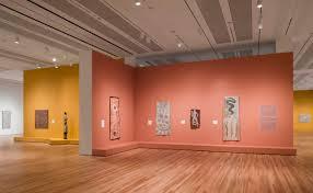 austin s blanton museum of art