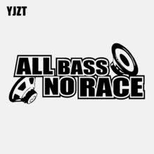 Best Value All Blacks Car Decal Great Deals On All Blacks Car Decal From Global All Blacks Car Decal Sellers 1 On Aliexpress