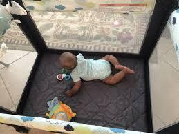 pack n play sheets babycenter