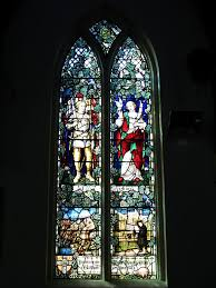 file all saints anglican church window8