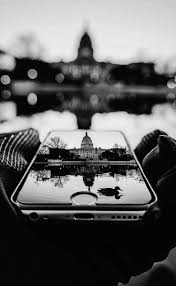 love photography black and white wallpaper