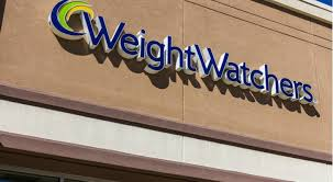 why weight watchers wtw stock can