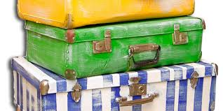 14 tips to help you pack smarter