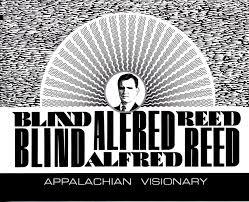 Blind Alfred Reed - Posts | Facebook