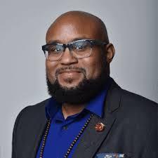 Executive Board - Phila. Association of Black Journalists