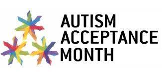 Autism Acceptance Month - Arlington Public Schools