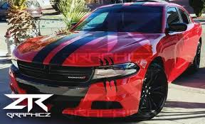 Car Truck Graphics Decals Scar Scratch Claws Marks Vinyl Scar Decal Cars Trucks Dodge Charger Motors Thinkdigitalcampus Com Au