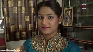 best makeup practice in india jariwal