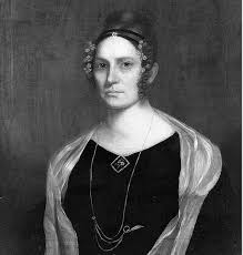 Abigail Fillmore, the Under-Rated First Lady   History Daily