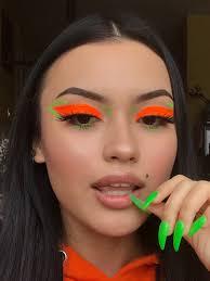 makeup by mandy insram filter