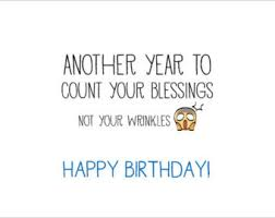 quotes about birthday self quotes