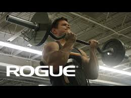 rogue arm blaster rogue fitness