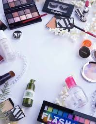 makeup brands that are