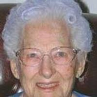 Obituary | Alona Lois Pennell | Palmer, Bush & Jensen Family Funeral Homes