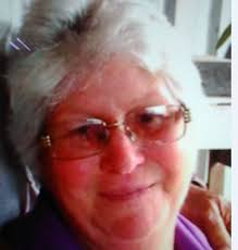 Remembering a Wife and Mother: Elsie... - Burnett Regional Funeral Services  | Facebook