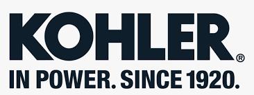 Kohler Residential Generators - Kohler Power Systems Logo, HD Png ...