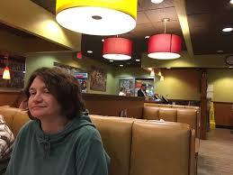 DENNY'S, Wilson - Restaurant Avis, Numéro de Téléphone & Photos ...