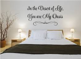 Bedroom Wall Decals Inspirational Wall Signs