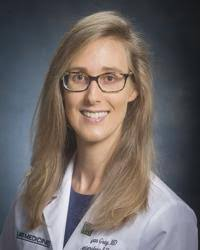 Dr. Meagan Gray, MD - Birmingham, AL - Transplant Hepatology - Request  Appointment
