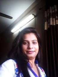 himani aggarwal (@himaniaggarwa17)   Twitter