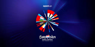 Guide: Alternative Eurovision 2020 shows