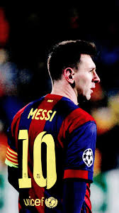 lionel messi wallpapers full hd