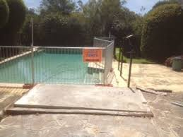 Temporary Fence Hire Sydney Temporary Pool Fencing Pool Fence Security Fence
