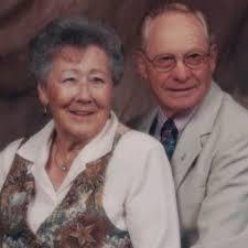 Roger Carl Smith | Billings obituaries | billingsgazette.com
