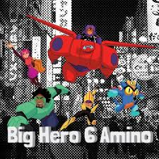 gogo makeup help big hero 6 amino