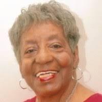 Lillian Johnson January 15 1931 December 20 2019, death notice ...
