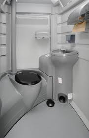 portable toilets in the hudson valley