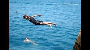 صور شاب على البحر لقطات لشباب روش عالبحر اغراء القلوب