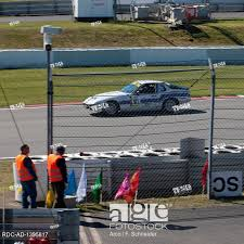 Porsche 924 On Race Track Behind Safety Fence Nuerburgring 24h Classic Motorsports Classic Cars Stock Photo Picture And Rights Managed Image Pic Rdc Ad 1395817 Agefotostock