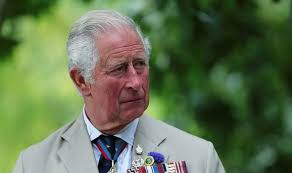Prince Charles has strict food demands that MUST be met on all royal visits  abroad | Royal | News | Express.co.uk