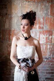 bridal inspiration hair makeup