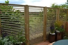 Privacy Screens Windscreens Garden Fencing Garden Patio Page 5 Picclick Uk