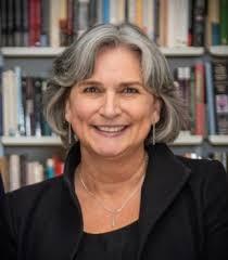 Judith Buchanan - Wikipedia