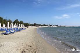 Άγιος Γεώργιος - Ξενοδοχείο Alkyoni Beach στη Νάξο, στον Άγιο Γεώργιο