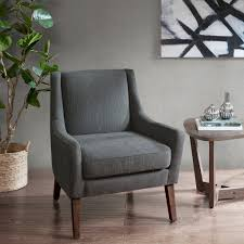 Scott Accent Chair By INK+IVY - Designer Living