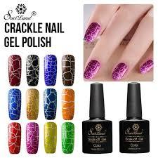 fashion saviland brand nail
