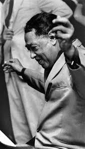 Duke Ellington, Bill Evans, and One Night in New York City   The New Yorker