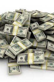 cash wallpapers group 51